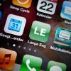 LE app 1