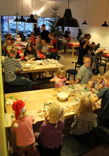 Jul i Lange Eng 3