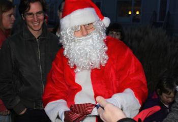 Jul i Lange Eng 7