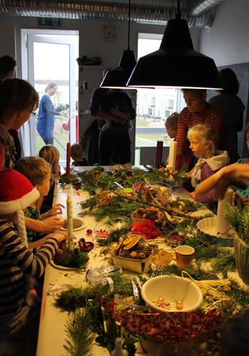 Jul i Lange Eng 1