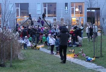 Jul i Lange Eng 6